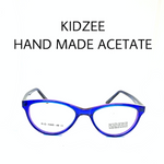 KIDZEE HAND MADE ACETATE 1005