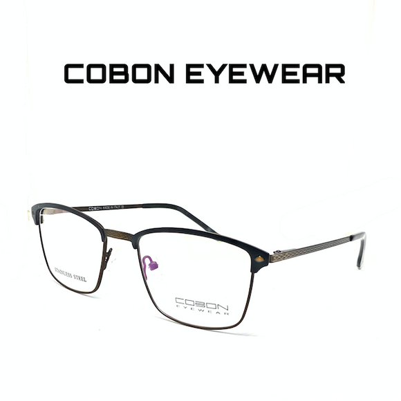 COBON EYEWEAR MODEL NO 8601