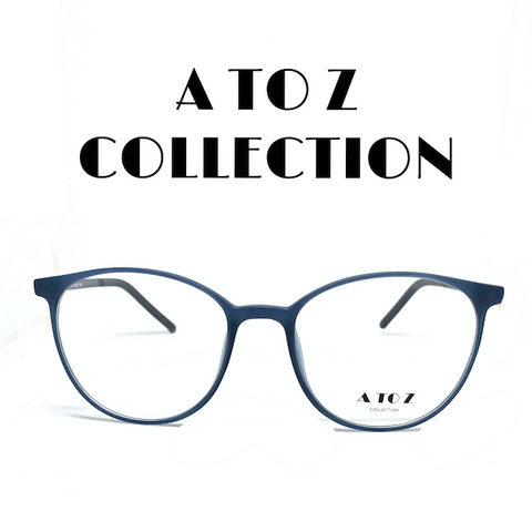 A TO Z TR COLLECTION MODEL NO 6