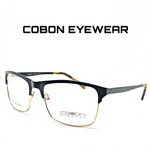 COBON EYEWEAR MODEL NO 8