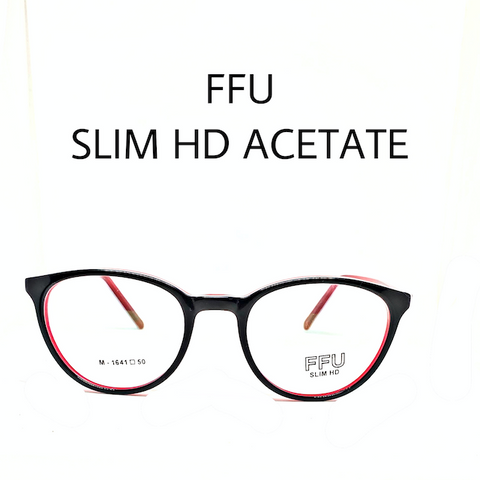 FFU SLIM HD 7