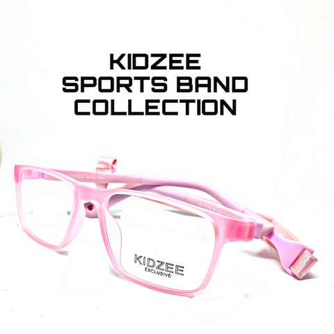 KIDZEE SPORTS BAND COLLECTION-3