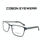 COBON EYEWEAR MODEL NO 10