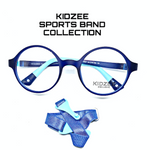 KIDZEE SPORTS BAND COLLECTION-4