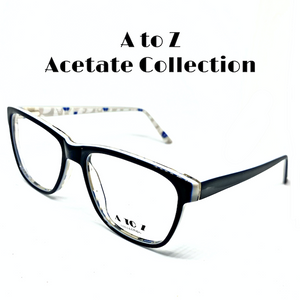 A TO Z ACETATE 3040