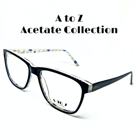 A TO Z ACETATE 13
