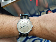 Load image into Gallery viewer, Seagull 1963 watch 42mm