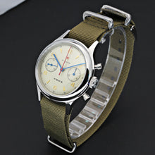 seagull-1963-watch-38mm-green-nato-strap