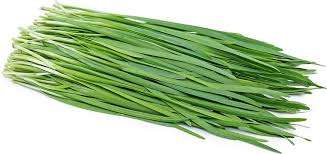 Chives (Singapore), 300 Grams