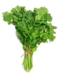 Coriander Leaves, 300 Grams