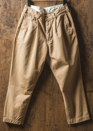 Open image in slideshow, Billy Jean Pants | 01-5560 - The Signet Store