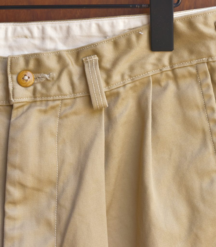 Billy Jean Pants | 01-5560 - The Signet Store