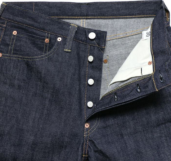 Jeans | 1001SXX, Warehouse - The Signet Store