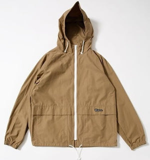 Open image in slideshow, Zip Parka Men's | RC-8892 - The Signet Store