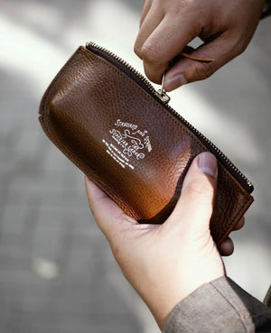 Open image in slideshow, Pen Case | BG002, The Superior Labor - The Signet Store