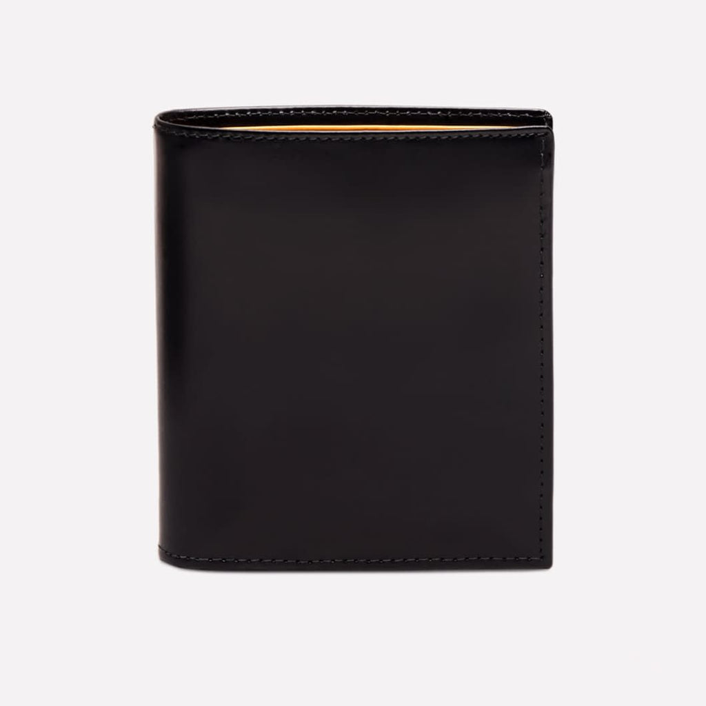 Mini Wallet, Ettinger - The Signet Store