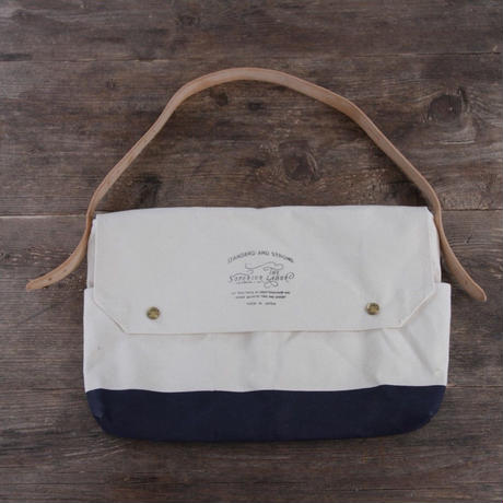 Bag In Bag | SL005, The Superior Labor - The Signet Store