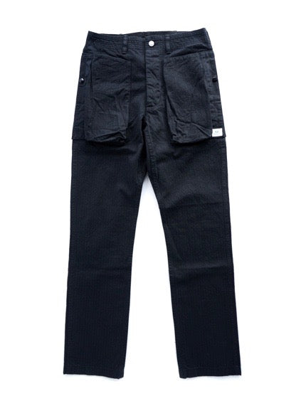 Digs Crew Pants | SF181409, Sassafras - The Signet Store