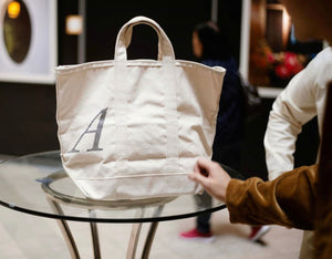 Coal Bag Original, Anatomica - The Signet Store