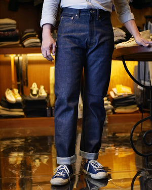 618 Original, Anatomica - The Signet Store