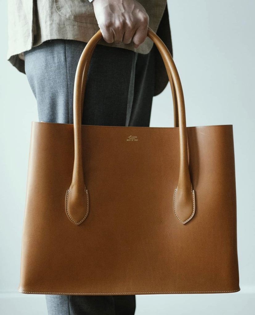 K3 Tote bag, Fukaya - The Signet Store