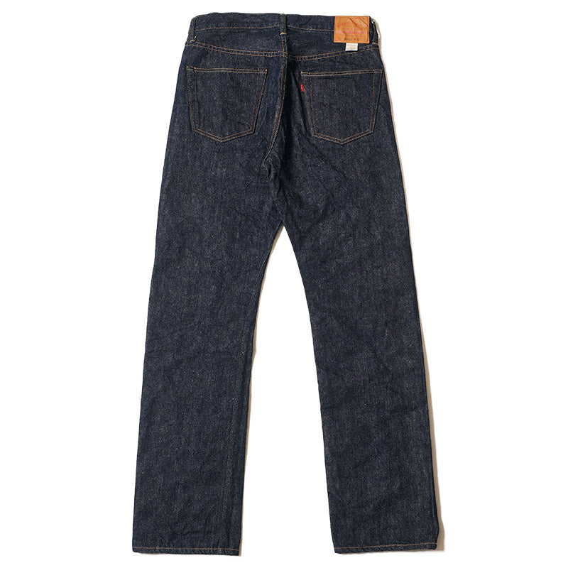 Straight Jeans | Lot. 800, Warehouse - The Signet Store