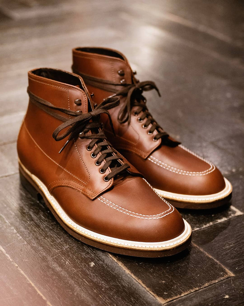Indy Boot | 405, Alden - The Signet Store