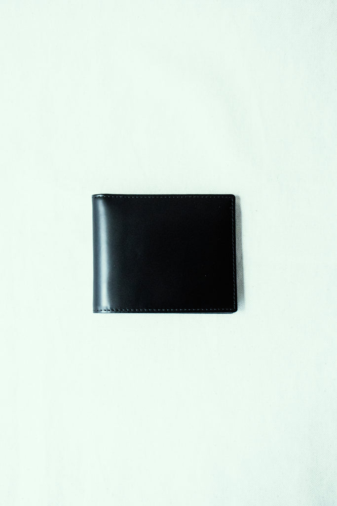 Bridle Billfold 6C/C, Ettinger - The Signet Store