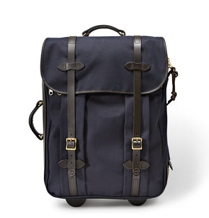 Open image in slideshow, Medium Rolling Check-in Bag, Filson - The Signet Store