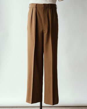 Open image in slideshow, Trousers | PPOVW0055
