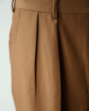 Trousers | PPOVW0055