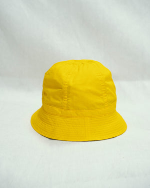 Beach Master Hat, Papa Nui - The Signet Store