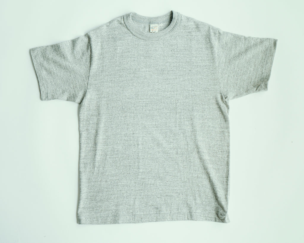 Plain Tee | 4601, Warehouse - The Signet Store