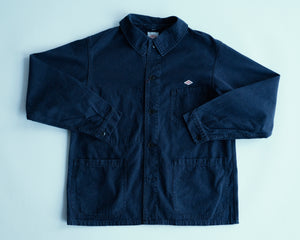 Open image in slideshow, Serge Woven Jacket F | JD-8933-SER, Danton - The Signet Store