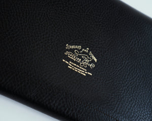 Outside Wallet L, The Superior Labor - The Signet Store