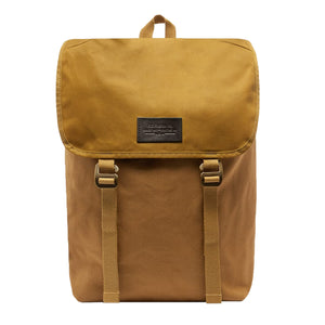 Open image in slideshow, Ranger Backpack - The Signet Store