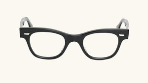Open image in slideshow, Countdown 46, Julius Tart Optical - The Signet Store