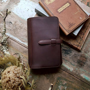 Open image in slideshow, Personal Organizer | BG001, The Superior Labor - The Signet Store