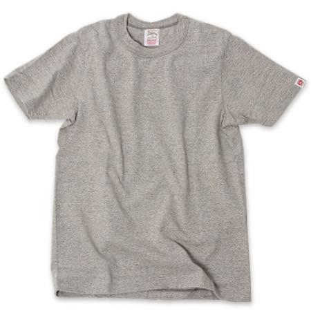T-Shirt | 65R, UES - The Signet Store