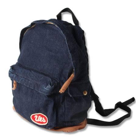 Day Pack  | DP, UES - The Signet Store