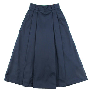 Open image in slideshow, Tuck Long Skirt Lady's | JD5053 WTC, Danton - The Signet Store