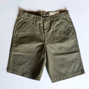 Shorts, Boncoura - The Signet Store