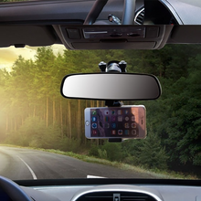 Load image into Gallery viewer, (HOT SALES NOW!!!) Car Recorder Bracket