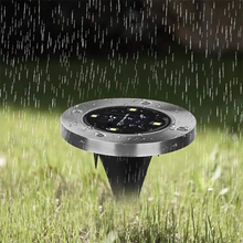 Load image into Gallery viewer, (Hot Sales!)Solar LED Lawn Light