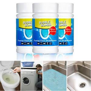 Bathroom Hair Drain Pipe Drain Cleaner