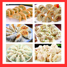 Load image into Gallery viewer, kitchen Dumpling Machines And Peelers