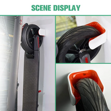 Load image into Gallery viewer, Bike Stopper Holder