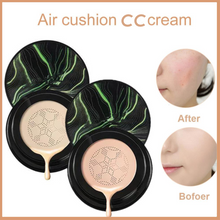 Load image into Gallery viewer, Mushroom Head Make Up Air Cushion
