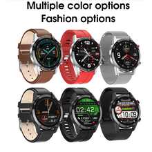 Load image into Gallery viewer, Smart Watch Bluetooth Sport Watch