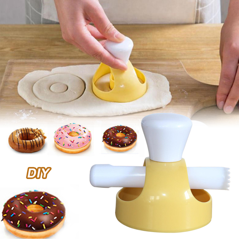 Doughnut Mould-BUY 1 GET 1 FREE